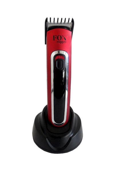 strojek na stříhání vlasů