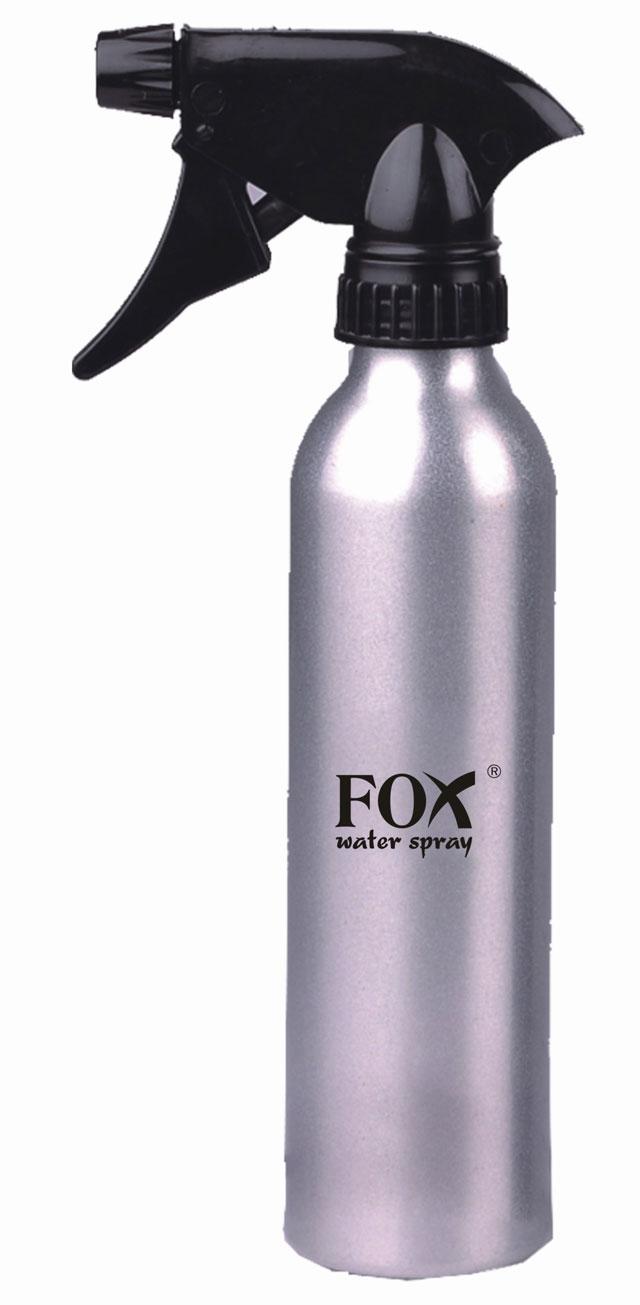Profesionální rozprašovač Fox Water 250ml