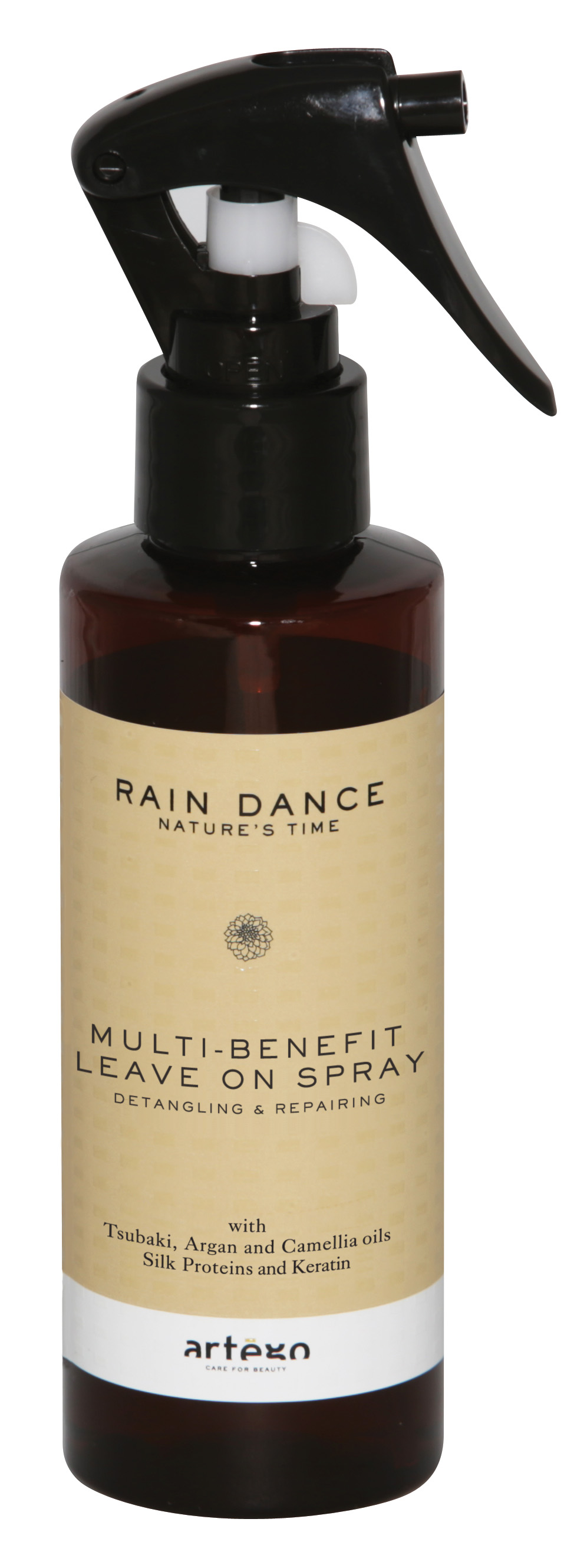 ARTÉGO Multi -Benefit bezoplachový kondicioner RAIN DANCE  150 ml