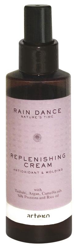 ARTÉGO Regenerační krém RAIN DANCE 150 ml