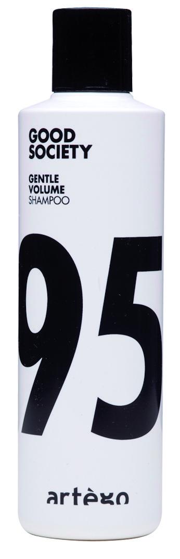ARTÉGO šampon na objem vlasů  95 250 ml