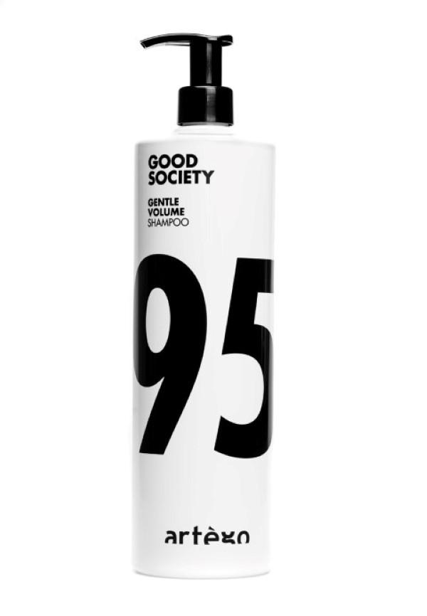 ARTÉGO šampon na objem vlasů 95 1000 ml