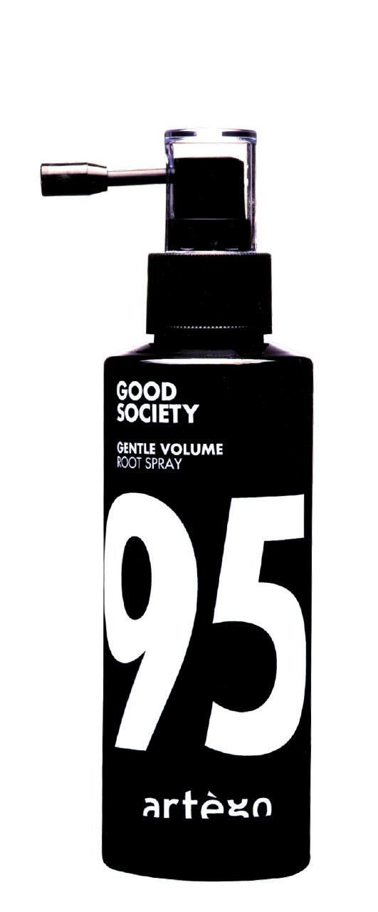 ARTÉGO sprej ke kořínkům vlasů na objem 95  150 ml