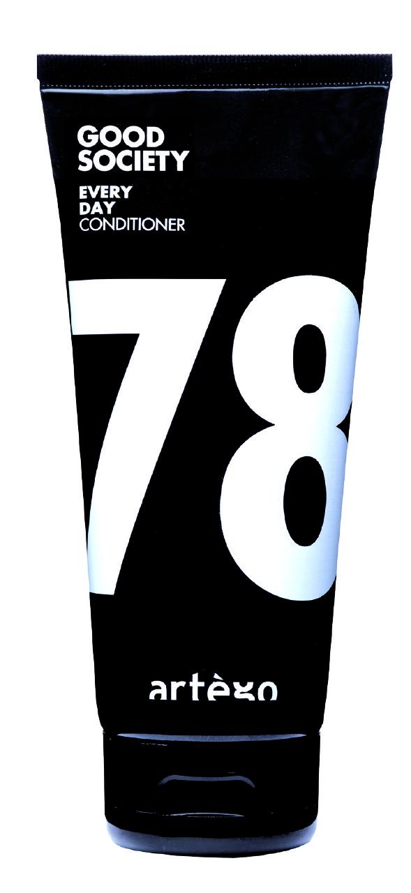 ARTÉGO kondicionér každodenní 78 200 ml
