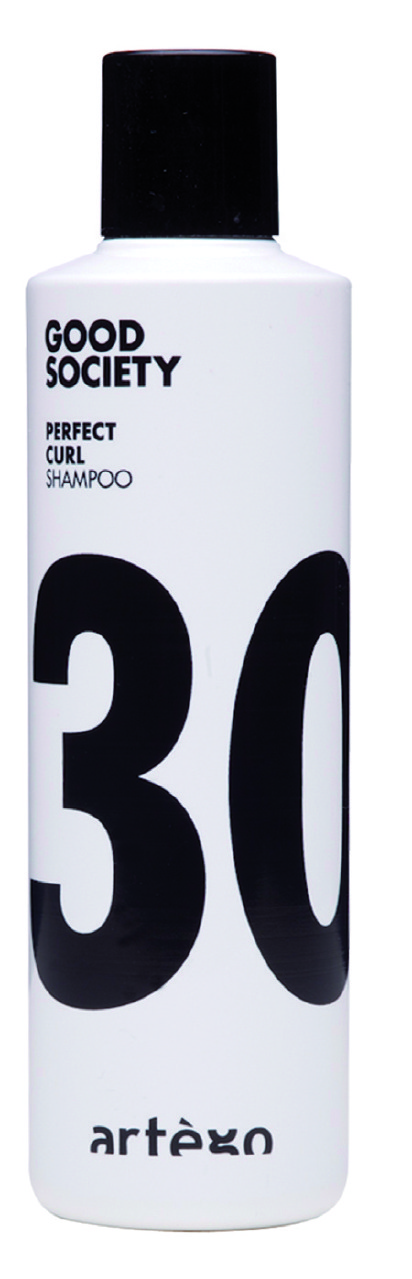 ARTÉGO šampon na vlnité vlasy 30 250 ml