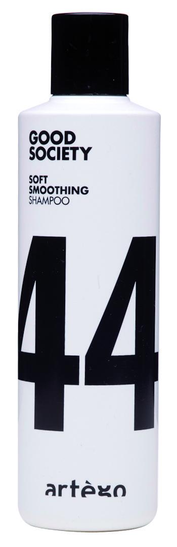 ARTÉGO šampon vyhlazující vlasy 44  250 ml
