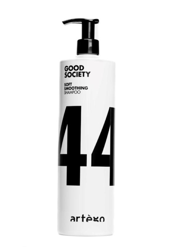 ARTÉGO šampon vyhlazující vlasy 44  1000 ml