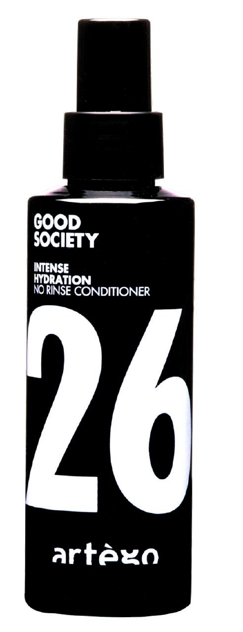 ARTÉGO kondicionér hydratační  bezoplach 26   150 ml