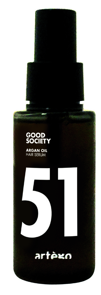ARTÉGO sérum ARGAN OIL 51  75ml