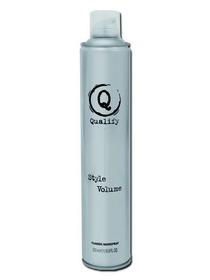 Artégo Lak na vlasy  QUALIFY 500ml - modelační