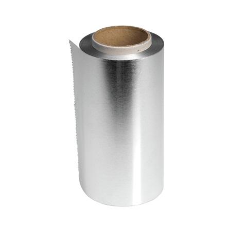 Alobal stříbrný 12-14 micro 50m