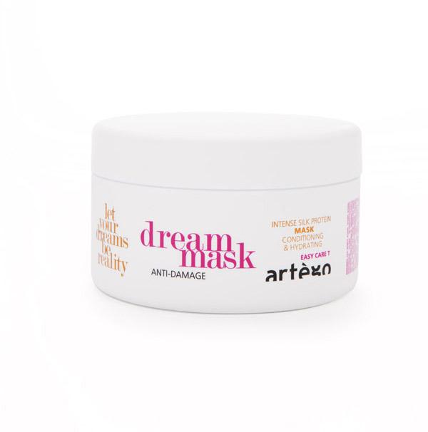 Artégo regenerační maska na vlasy Artégo Dream 500ml