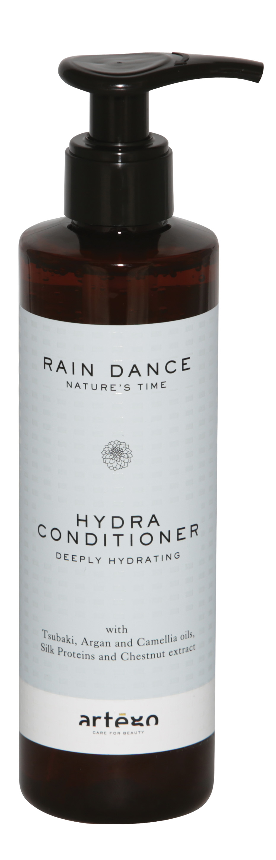 ARTÉGO Hydratační kondicioner RAIN DANCE 250 ML