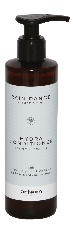 ARTÉGO Hydratační kondicioner RAIN DANCE 1000  ML