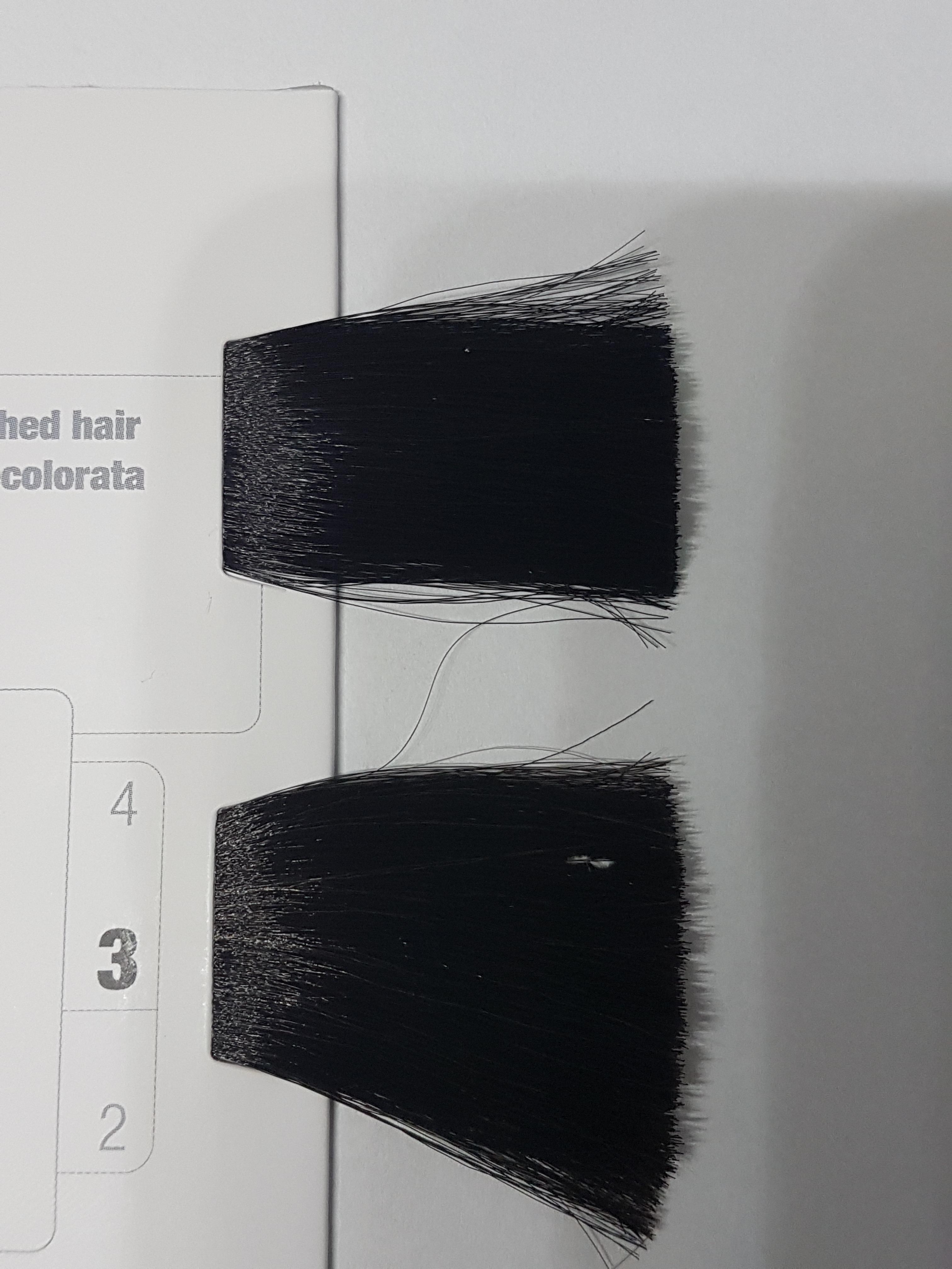 Artégo Bezoxidační toner My Color Reflex Tmavě hnědý 200ml