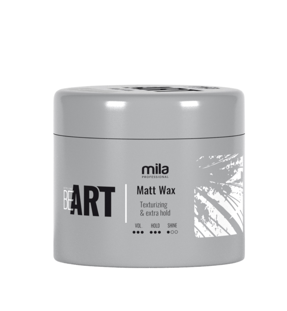 MATNÝ VOSK MILA BE ART 100ml