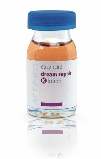 Artégo Sérum na vlasy Dream Repair 16 x 8ml