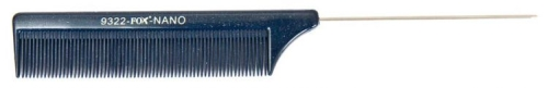 Hřeben na vlasy Fox Nano 9322